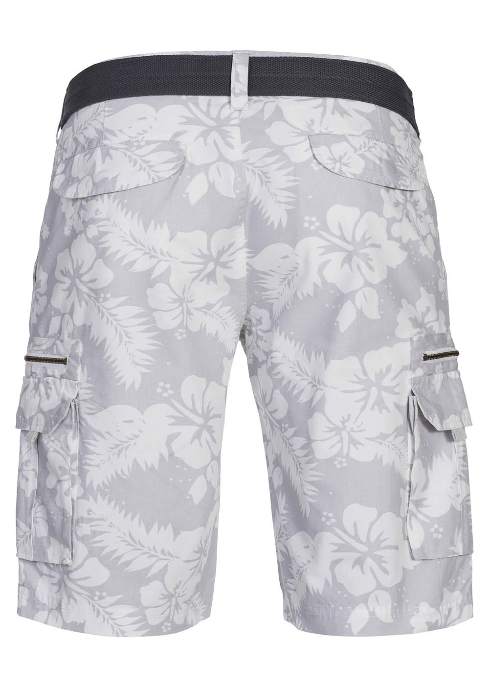 Shop hawaii online