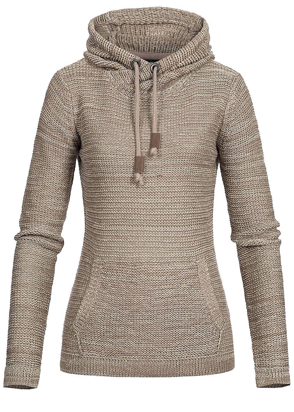 Sweater Defuzzer