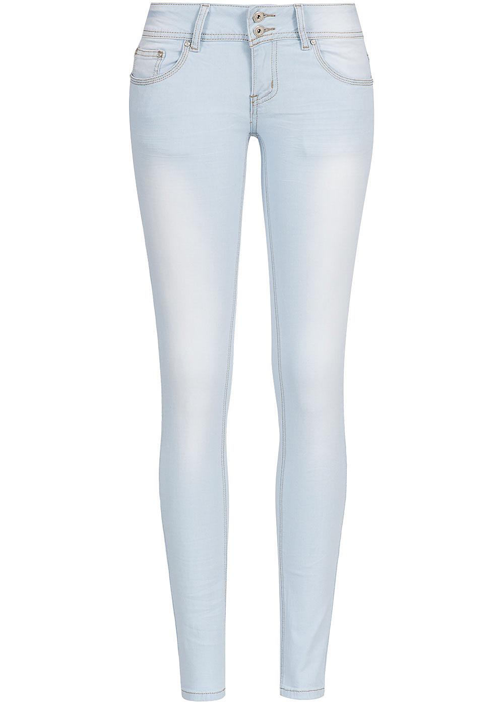 styleboom fashion damen jeans low waist 2 kn pfe 5 pockets. Black Bedroom Furniture Sets. Home Design Ideas