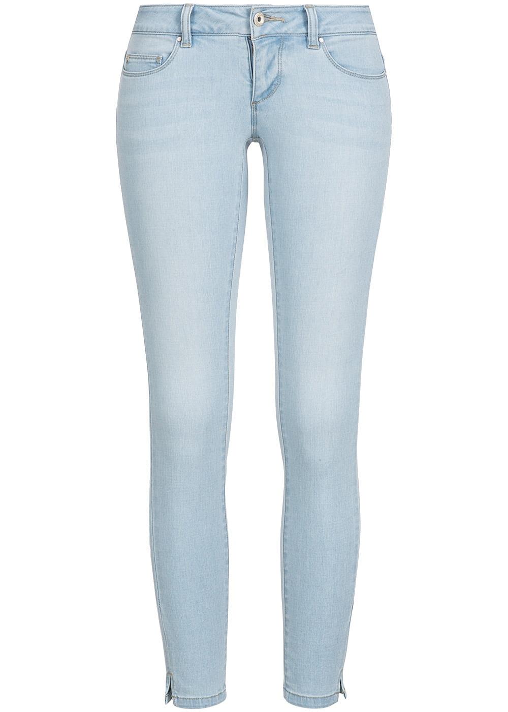 only damen skinny jeans kn chellang 5 pockets super low. Black Bedroom Furniture Sets. Home Design Ideas