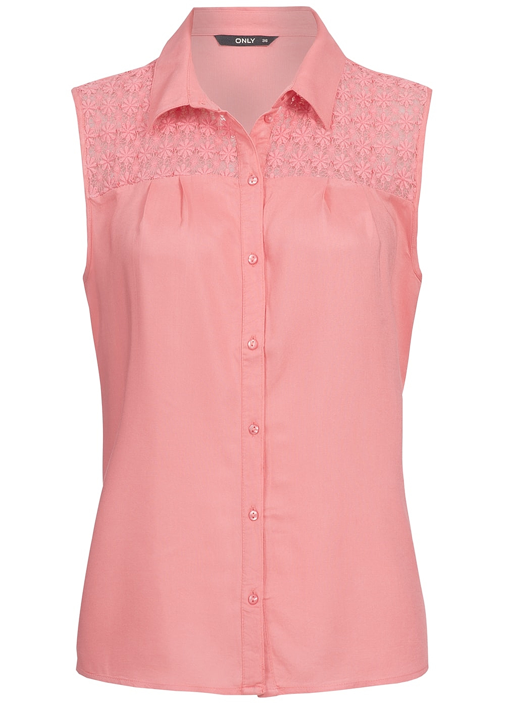Strawberry clothing store shop online