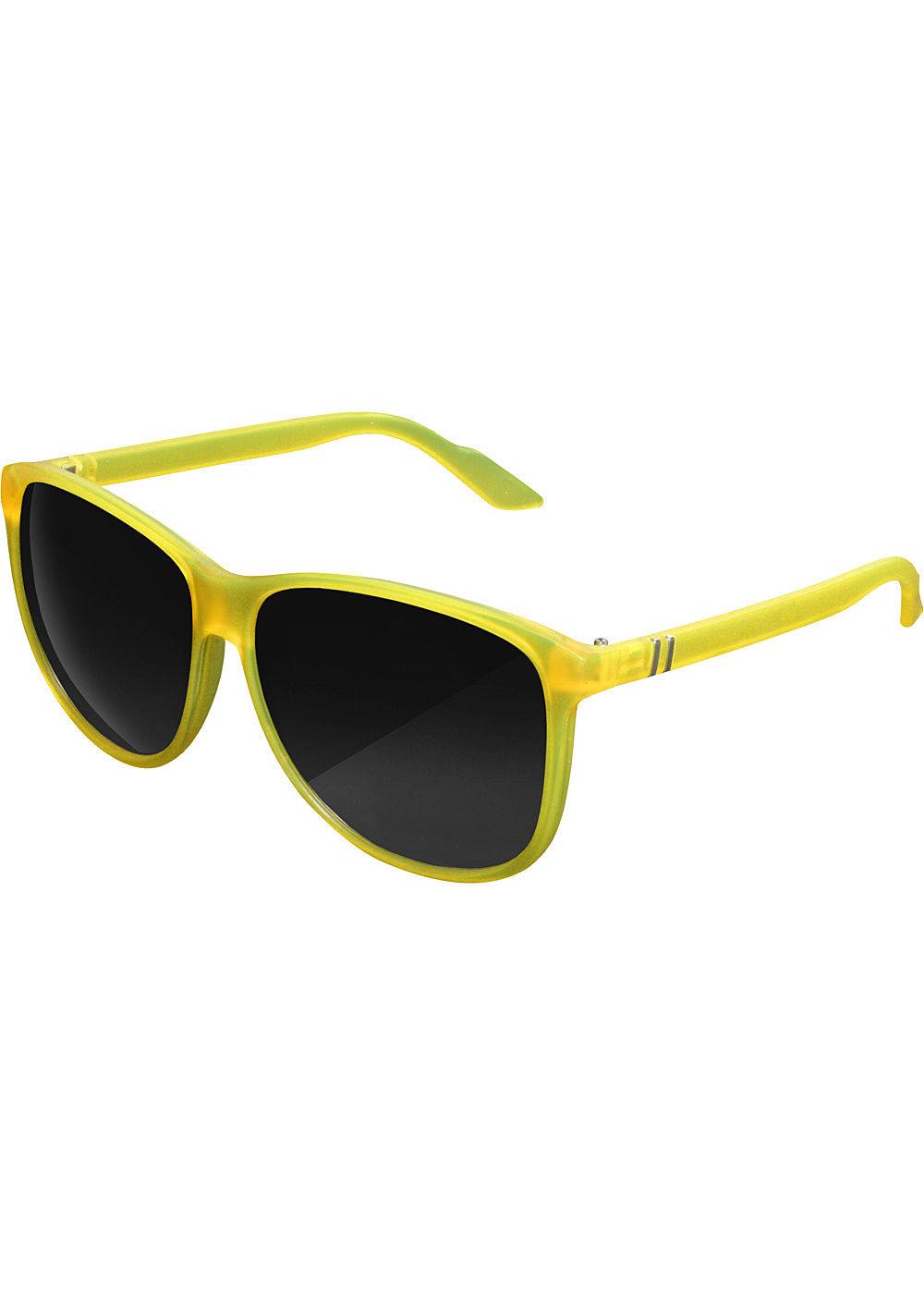 seventyseven lifestyle sonnenbrille inkl schutzh lle uv schutz 400 neon gelb 77onlineshop. Black Bedroom Furniture Sets. Home Design Ideas