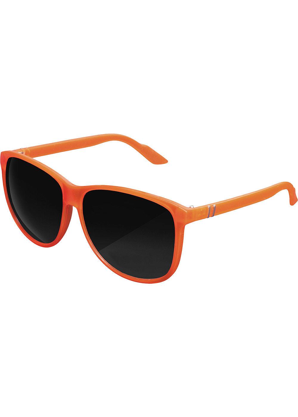 seventyseven lifestyle sonnenbrille inkl schutzh lle uv schutz 400 neon orange 77onlineshop. Black Bedroom Furniture Sets. Home Design Ideas