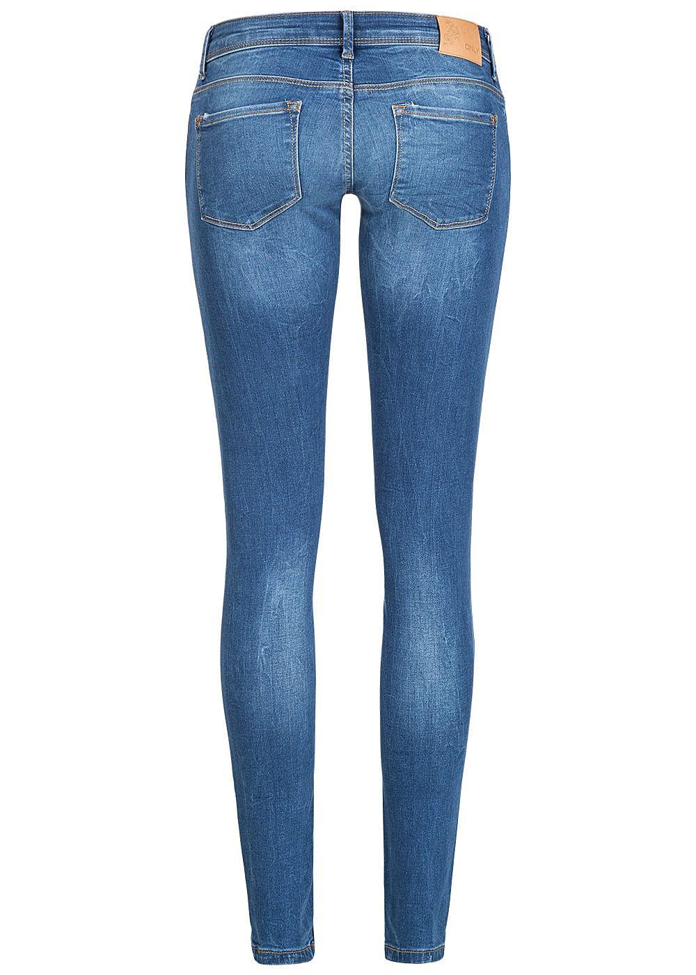 only damen skinny jeans hose 5 pockets super low waist. Black Bedroom Furniture Sets. Home Design Ideas