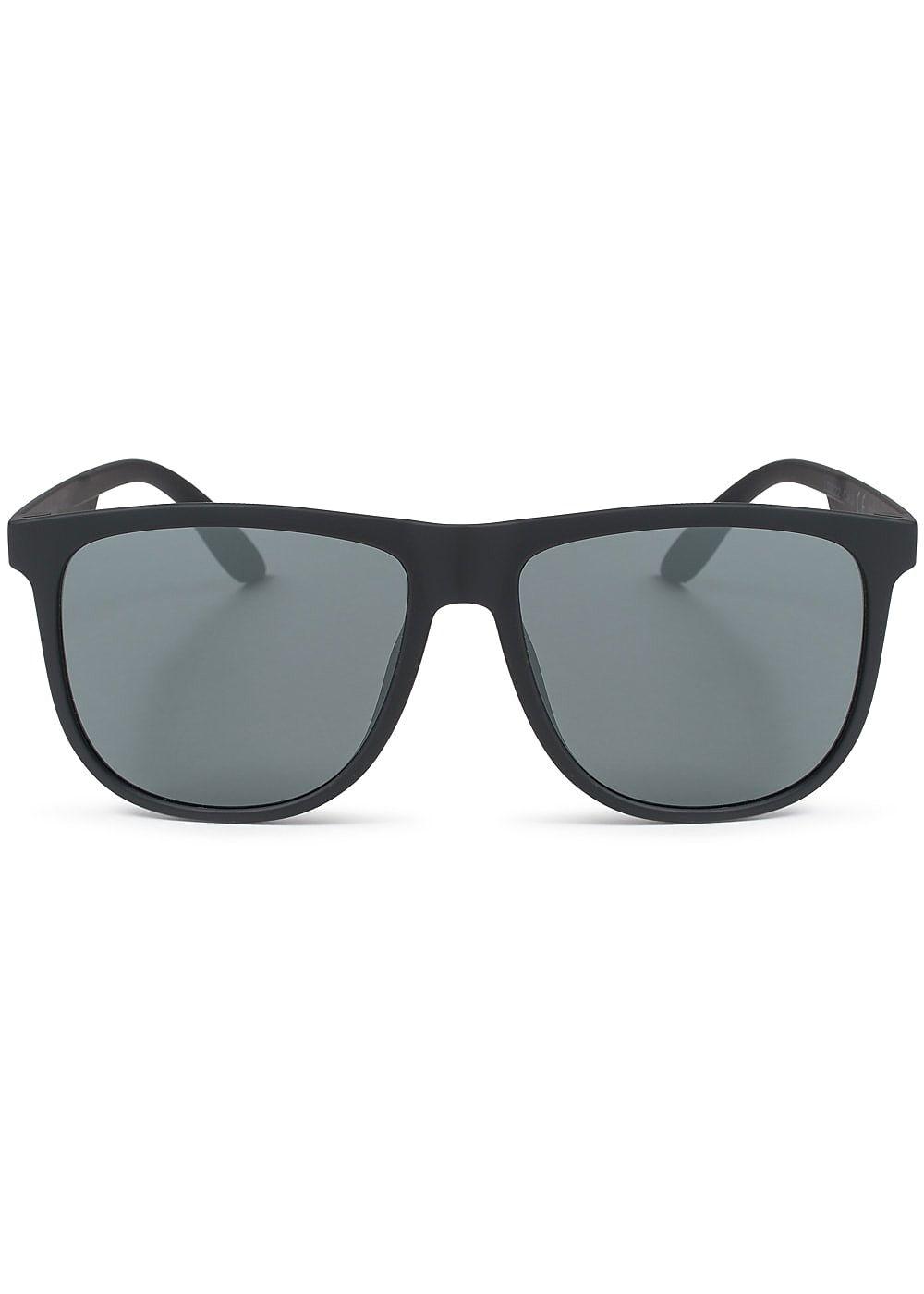 seventyseven lifestyle damen sonnenbrille uv schutz 400 schwarz 77onlineshop. Black Bedroom Furniture Sets. Home Design Ideas