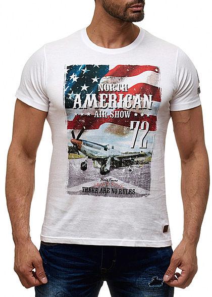 ad13a7483f3212 Bovenstukken Online Shop Bovenstukken Shop - 77onlineshop