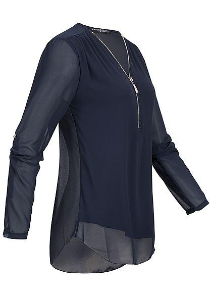 blouses online shop blouses shop 77onlineshop. Black Bedroom Furniture Sets. Home Design Ideas