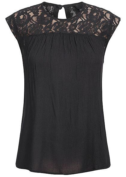 3681072b534 Women Online Shop Women Shop - 77onlineshop