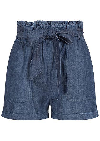 10f76639fdda Shorts Online Shop Shorts Shop - 77onlineshop
