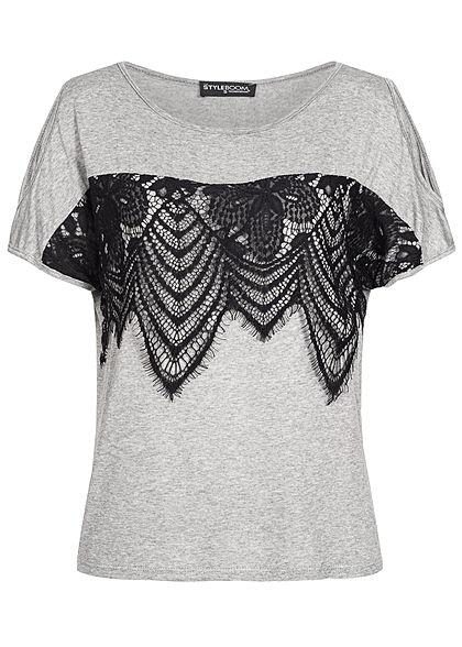 d664981f7a5e36 T-Shirts Online Shop T-Shirts Shop - 77onlineshop