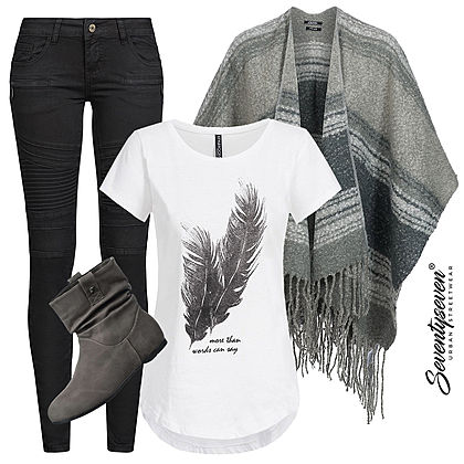 outfits online shop outfits shop 77onlineshop. Black Bedroom Furniture Sets. Home Design Ideas