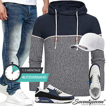 Outfit 13919