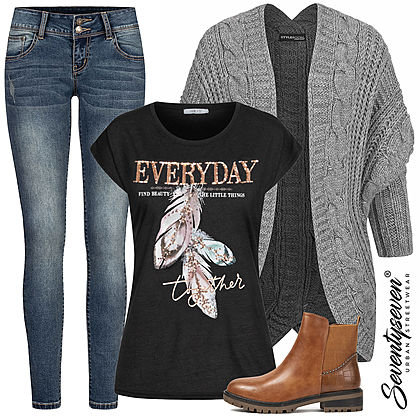 Outfit 14255