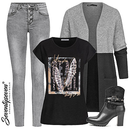 Outfit 14270