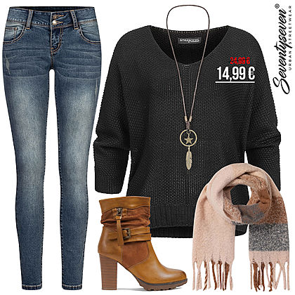 Outfit 14284