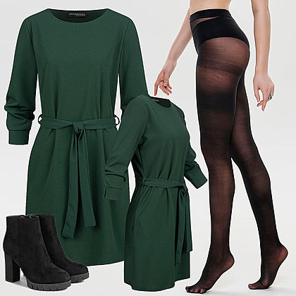 Outfit 15131